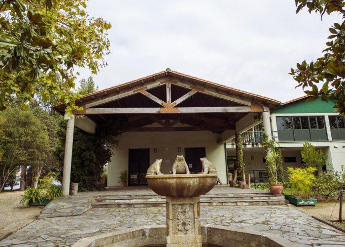 Aula da natureza Juan Lambeye (1)