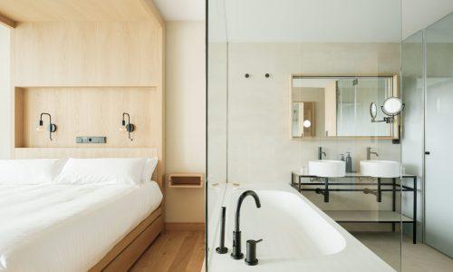 Hotel_Noa_by_Sinaldaba_foto_luisdiazdiaz_01