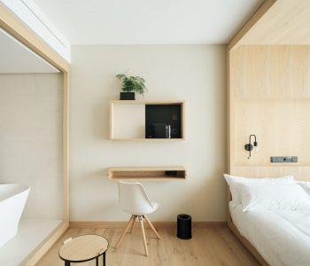 Hotel_Noa_by_Sinaldaba_foto_luisdiazdiaz_02
