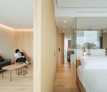 Hotel_Noa_by_Sinaldaba_foto_luisdiazdiaz_03