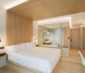 Hotel_Noa_by_Sinaldaba_foto_luisdiazdiaz_06