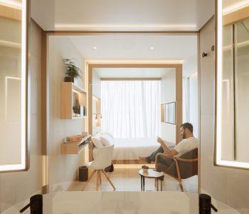 Hotel_Noa_by_Sinaldaba_foto_luisdiazdiaz_08