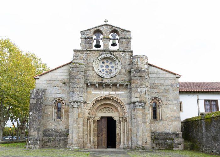Iglesia-de-Cambre-1
