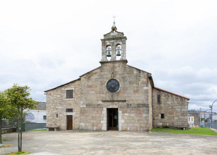 Iglesia del Burgo-1
