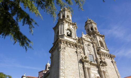 Mosteiro-de-Sta-Maria-de-Sobrado-1