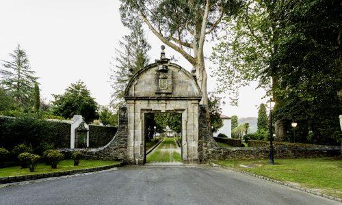 Pazo_Marinan-Puertas_Afuera1