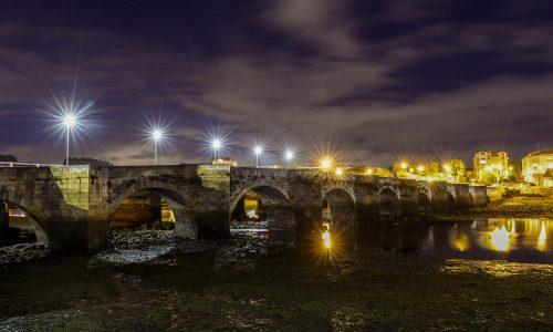 Ponte-do-Burgo-1
