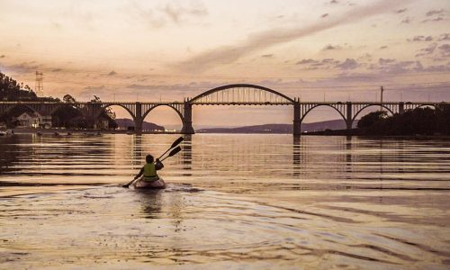 Ponte-do-Pedrido