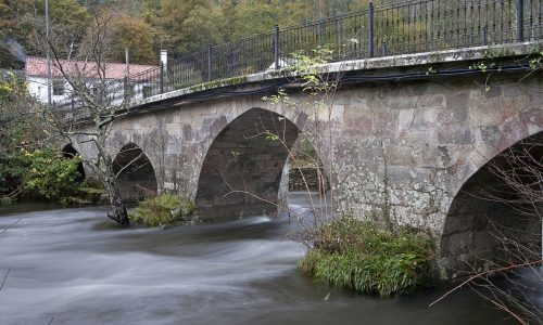 Ponte_Aranga_Puertas_Afuera1