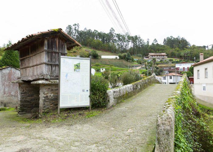 Puente-Roibeira-1