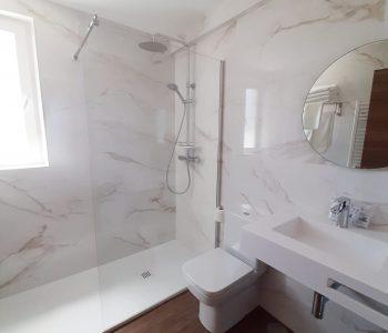 baño doble 2