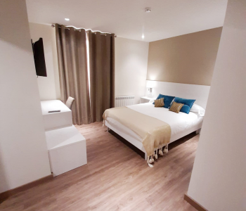 habitacion doble matrimonio png (1)