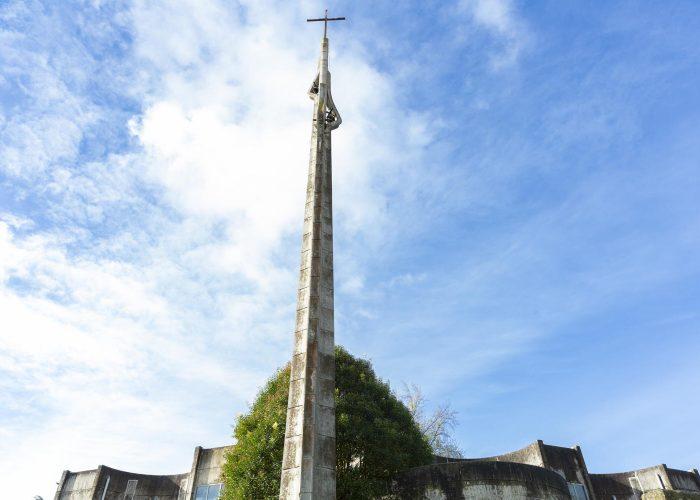 iglesia-sta-cruz-1