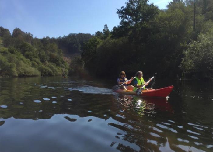 ruta_kayak