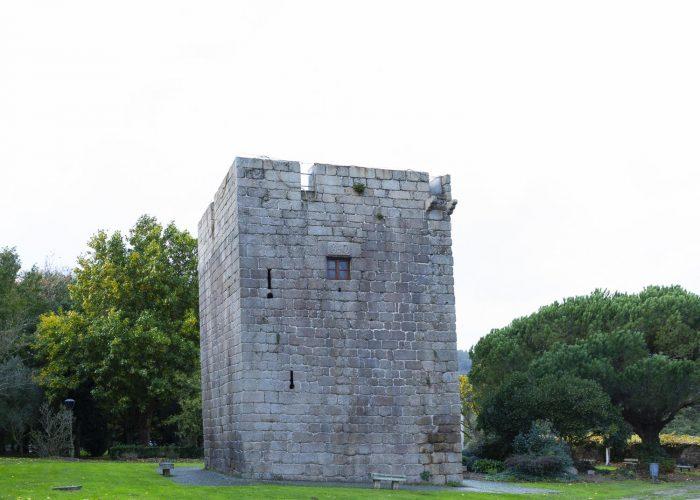 torre-de-cela-1